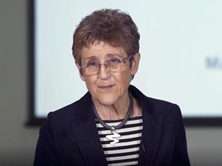 Prof. Dr. Gődény Mária