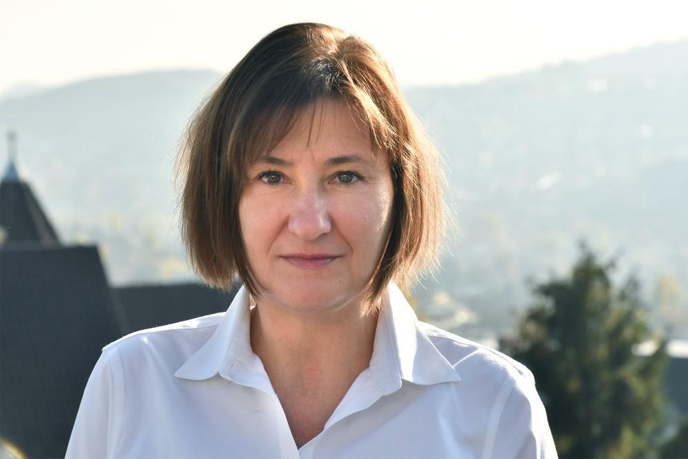 Dr. Kocsis Judit