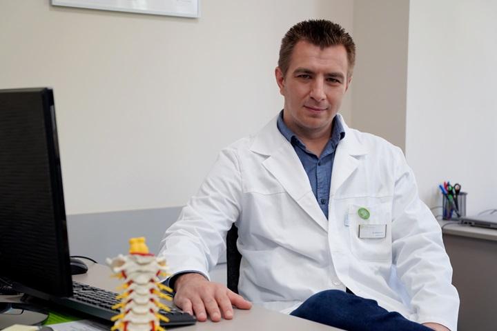 markus-istvan-dr-cikk2