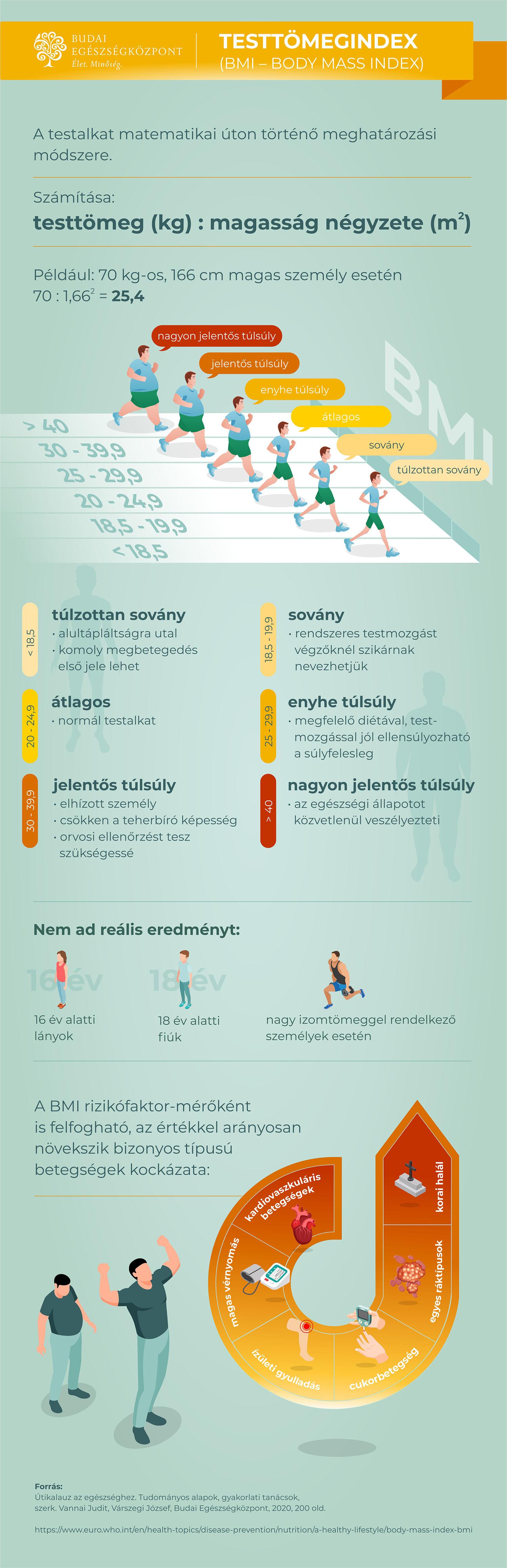 testtmegindex-infografika