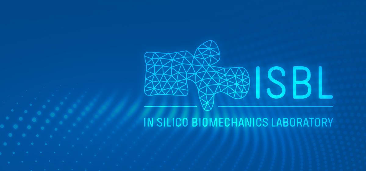 In Silico Biomechanikai Labor