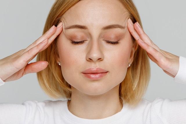 Stressz-ellenállóképesség vizsgálat
