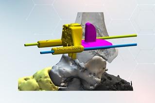 Virtuális 3D-tervezés