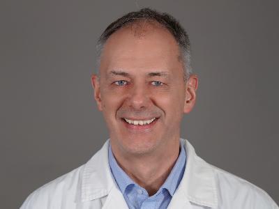 dr. Hunka Rezső