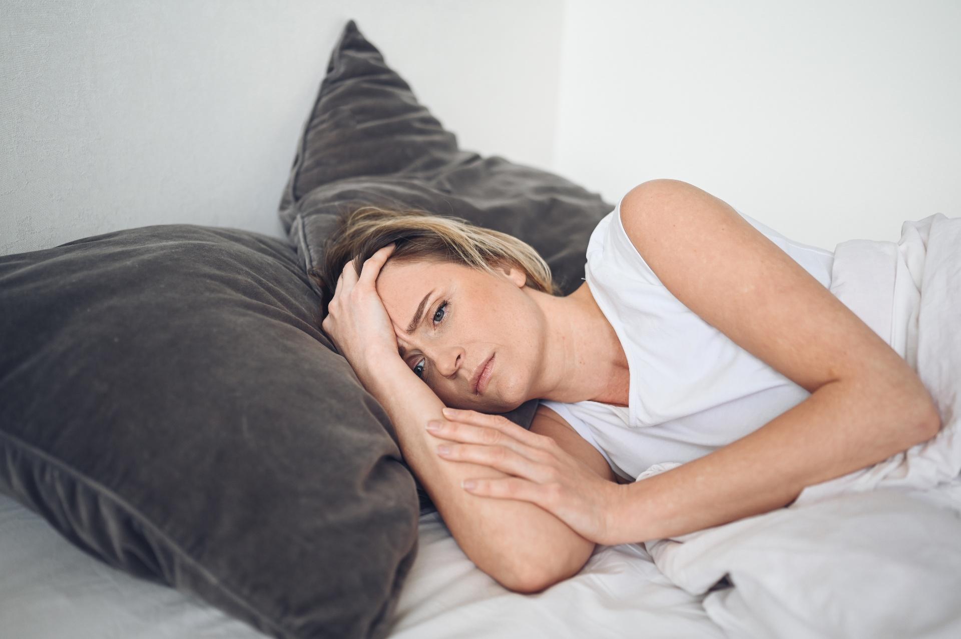 Long-COVID szindróma