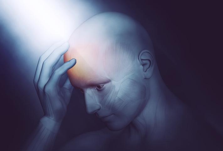 telefonos neurológiai szakorvosi konzultáció