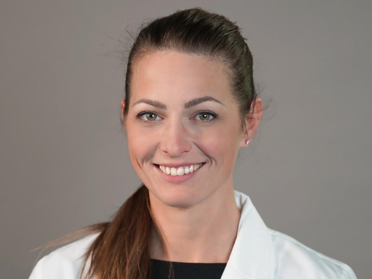 Schöller Andrea dr.