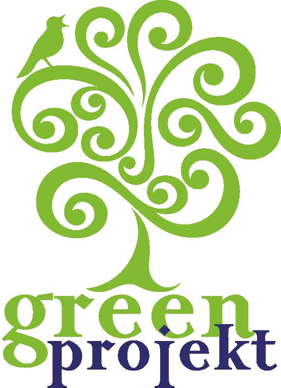 bek_green_projekt_logo