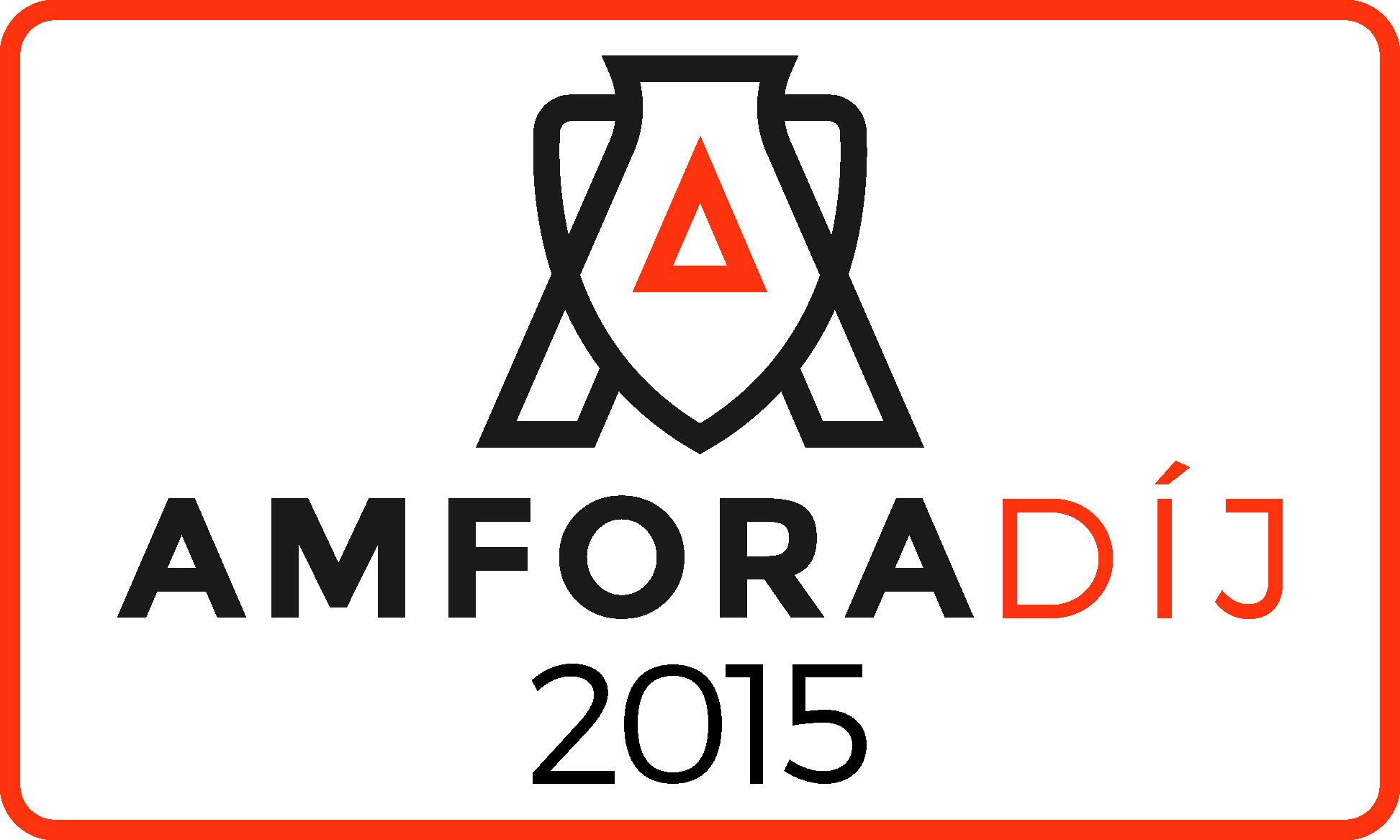 Amfora-Dij-2015-badge-2016-01-13_Oldal_7