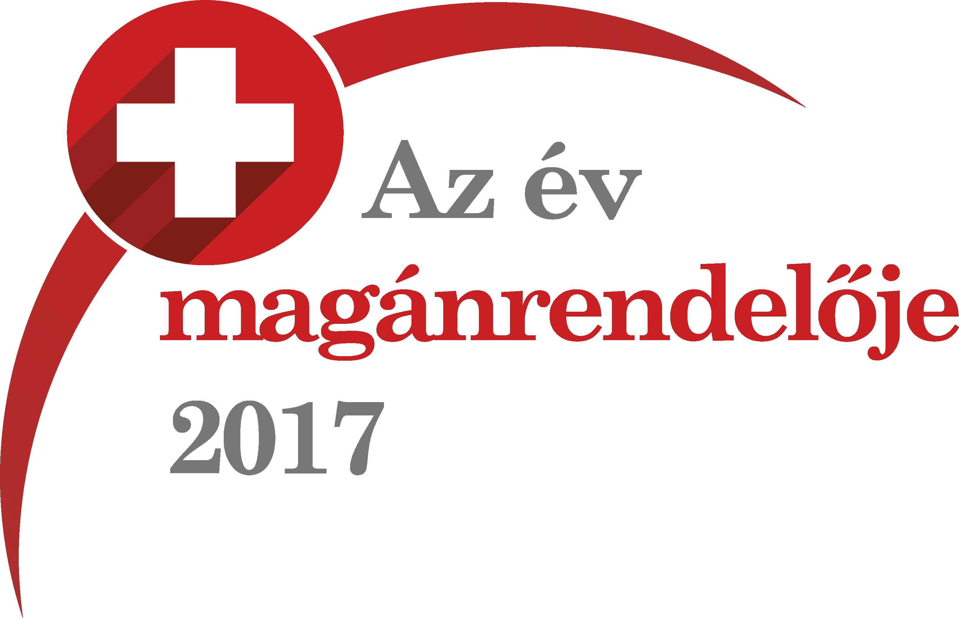 ev_maganrendeloje_2017