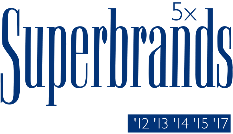 superbrand_2017