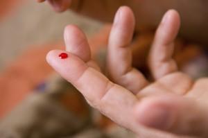 blood_test_for_diabetes-300x199