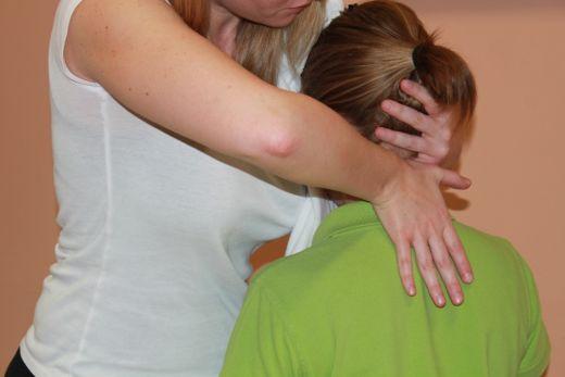 gerinces-manualterapia-1