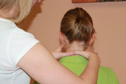 gerinces-manualterapia-3
