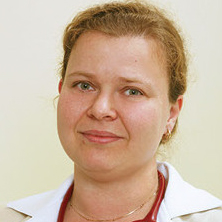 Marton-Anna