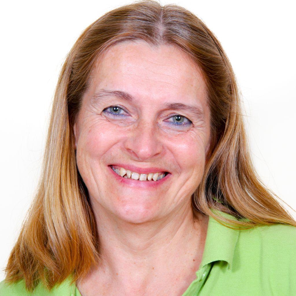Soosne-Zimmer-Teodora
