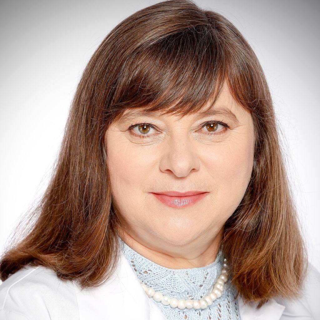 Szijarto-Katalin