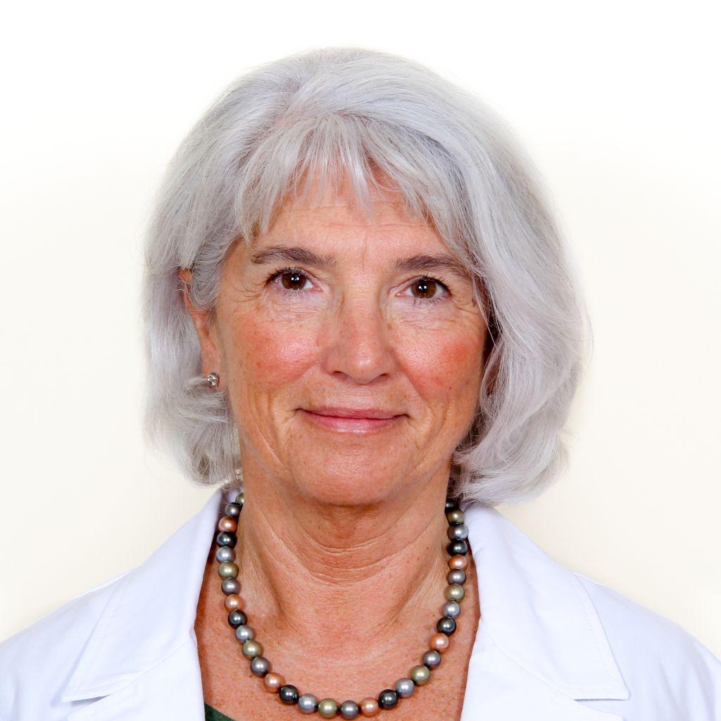 Szilagyi-Katalin