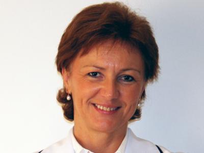 gergely-maria