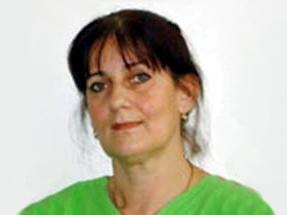 urosevics_milica_dr_tegla