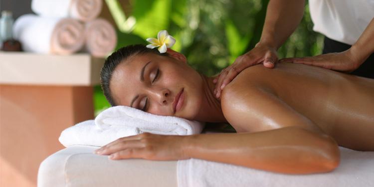 massage-fooldal