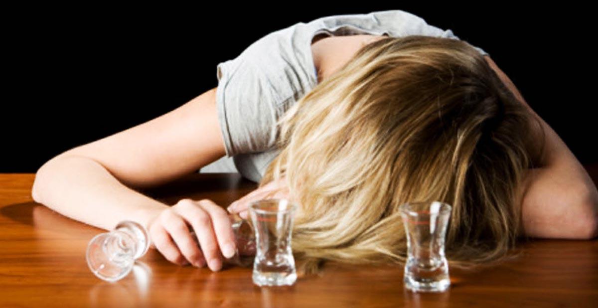 alkoholmergezes2