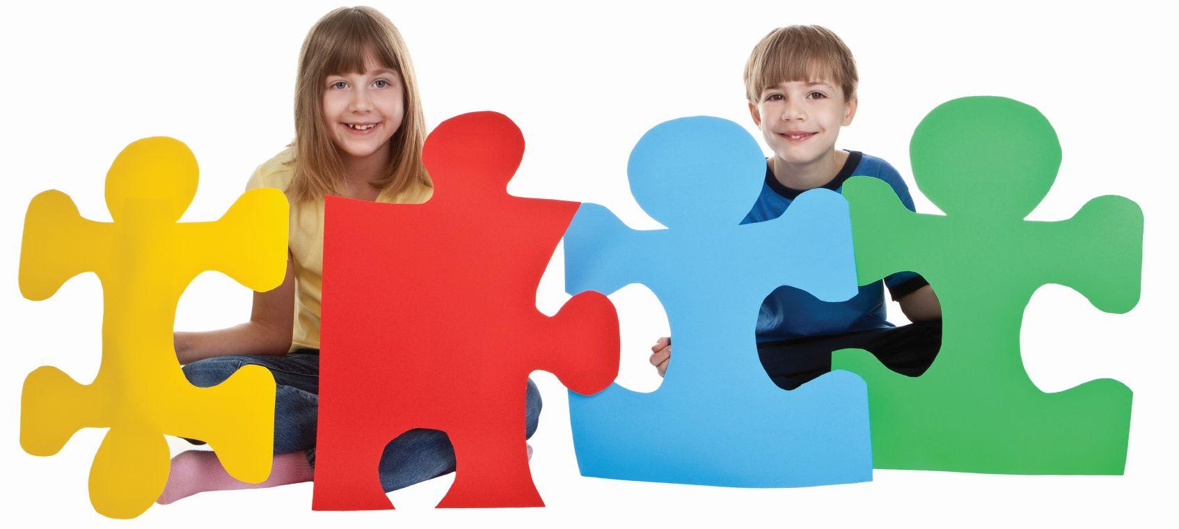 autizmus3