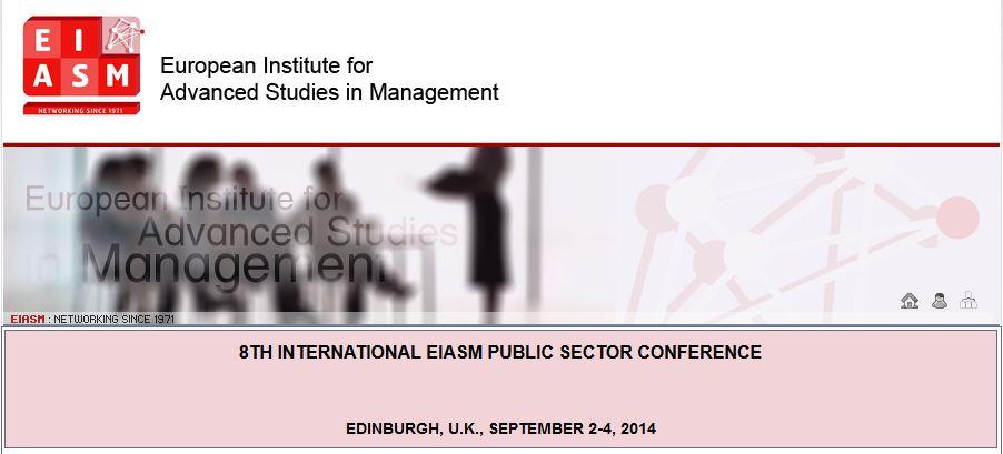 eiasm-konferencia-201409