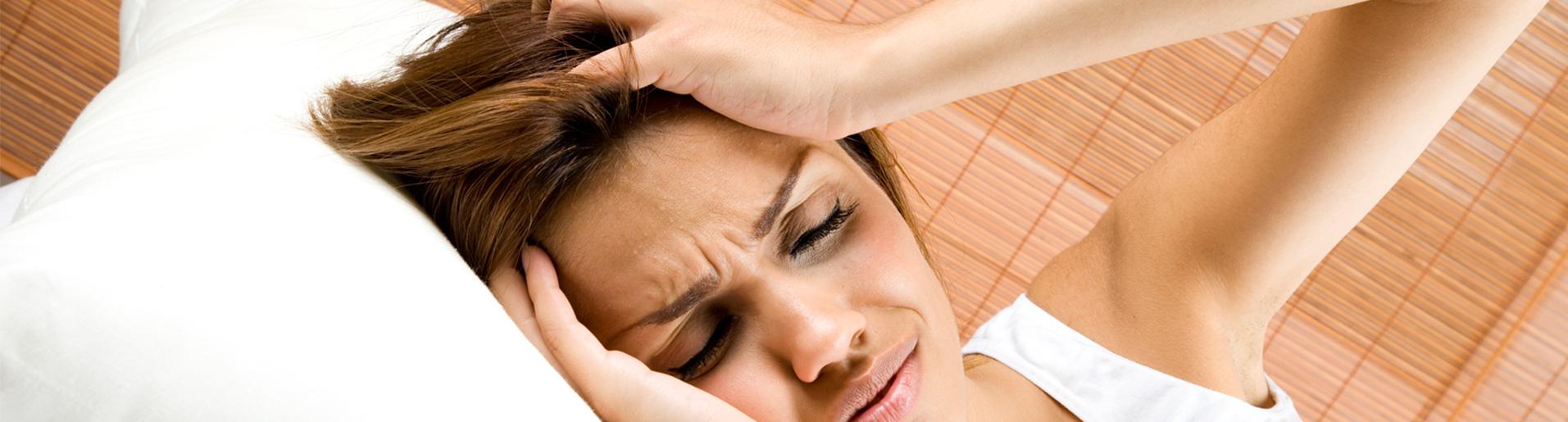 headache-header_0