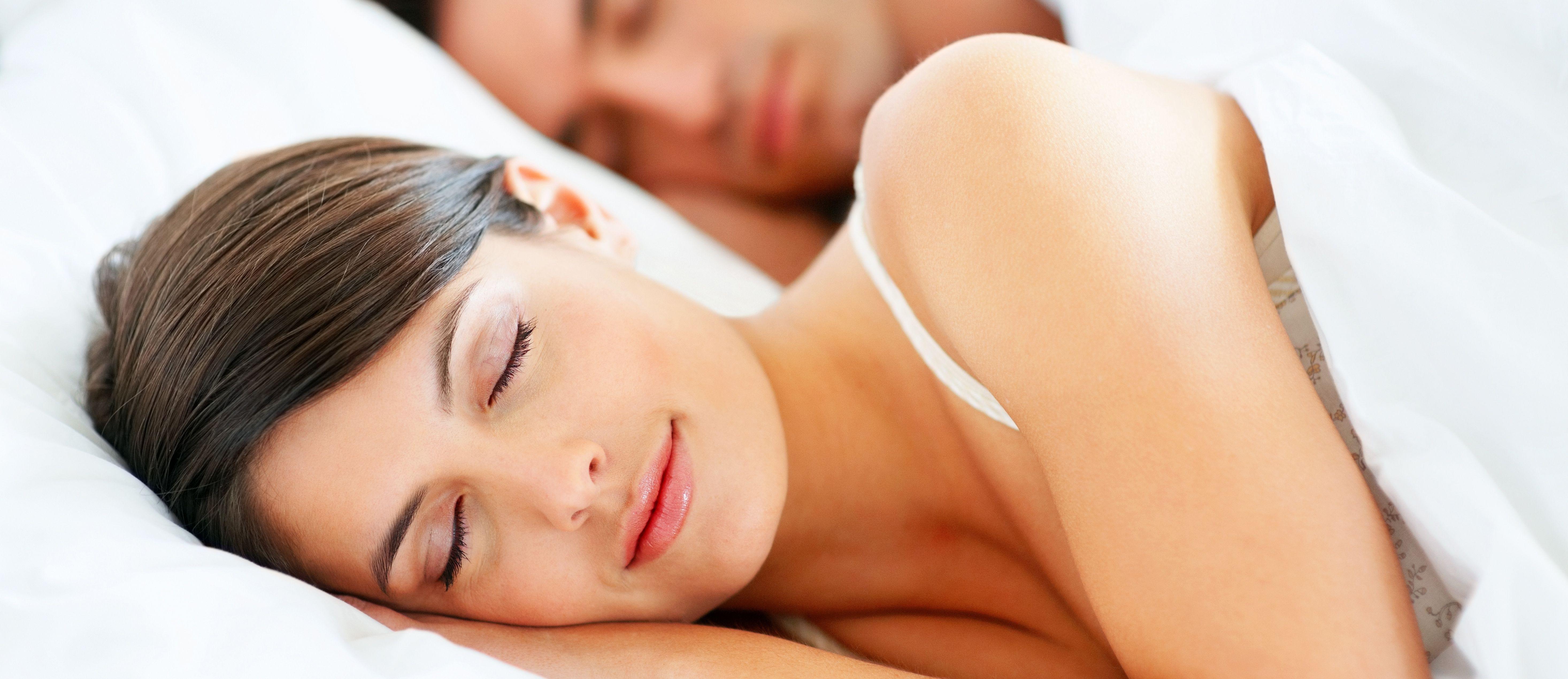 sleeping-szeles