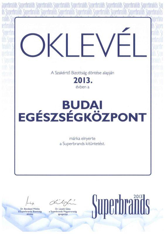 superbrands-oklevel-2013