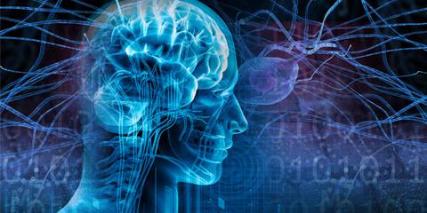 neurofiziol