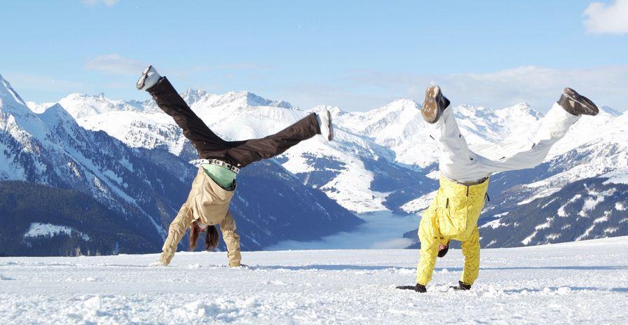 winter-health