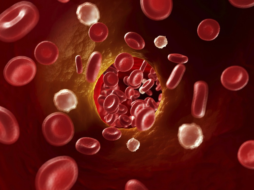 b_melyvensatrombozis