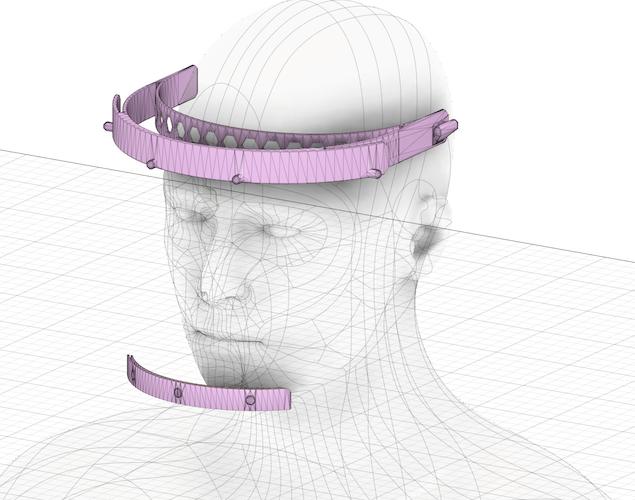 01-3D virtuális modell