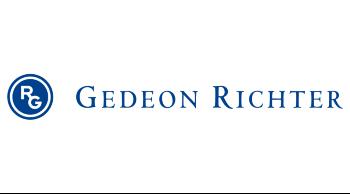 gedeon-richter-logo--350