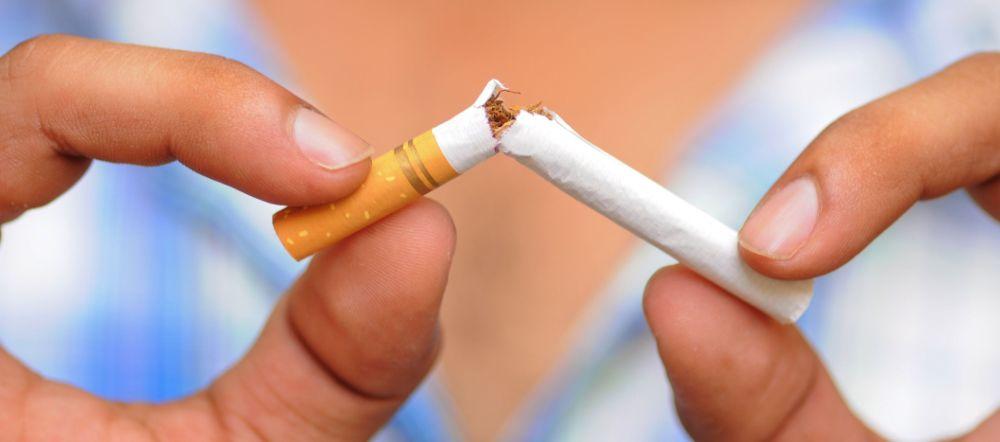 carousel-smoking-ban