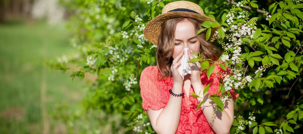 nyari-allergiak