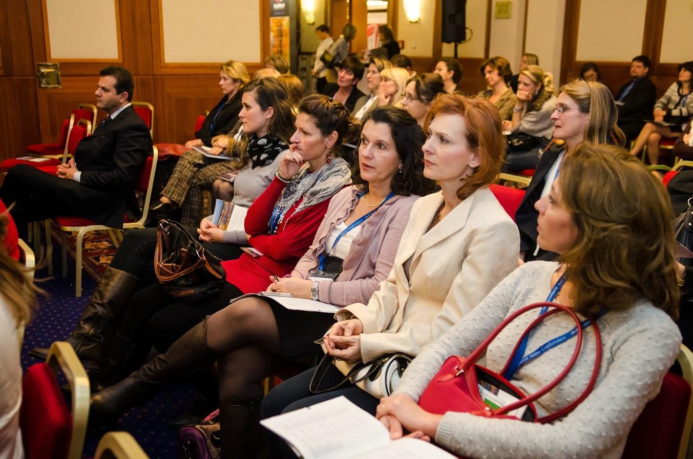 A harmadik Bologna-Budapest Spine Meeting kongresszusa.