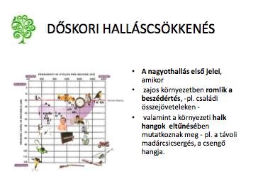 hallasunk-hullamhosszain-5
