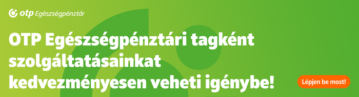 otp-banner