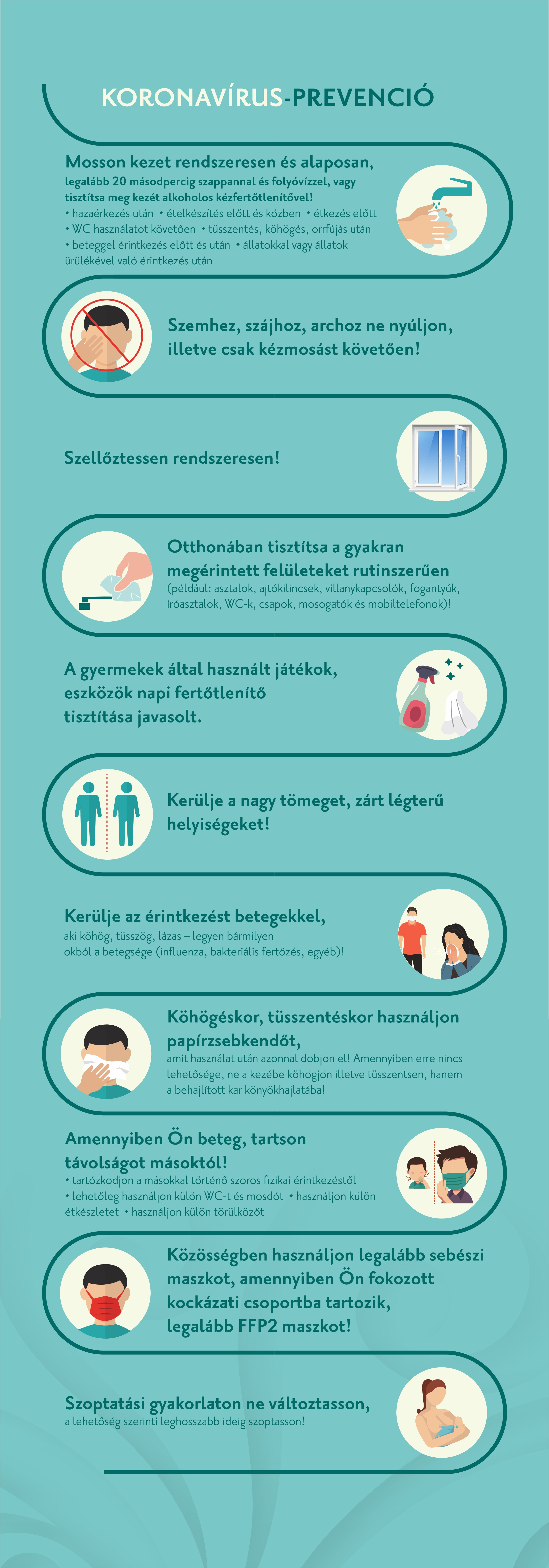 covid-19-prevencio