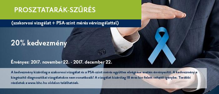 PROSZTATARÁK-SZŰRÉS-KUPON