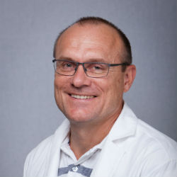 Péter Endre dr