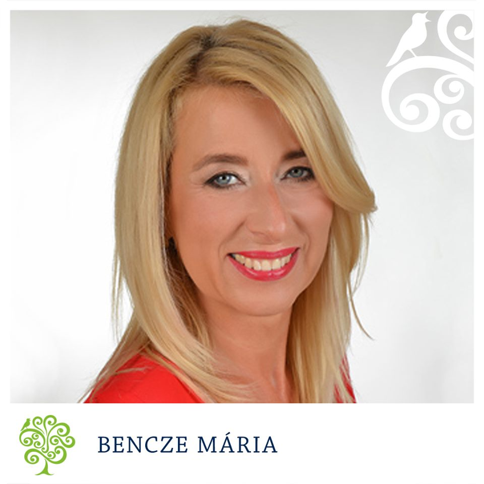 bencze-maria
