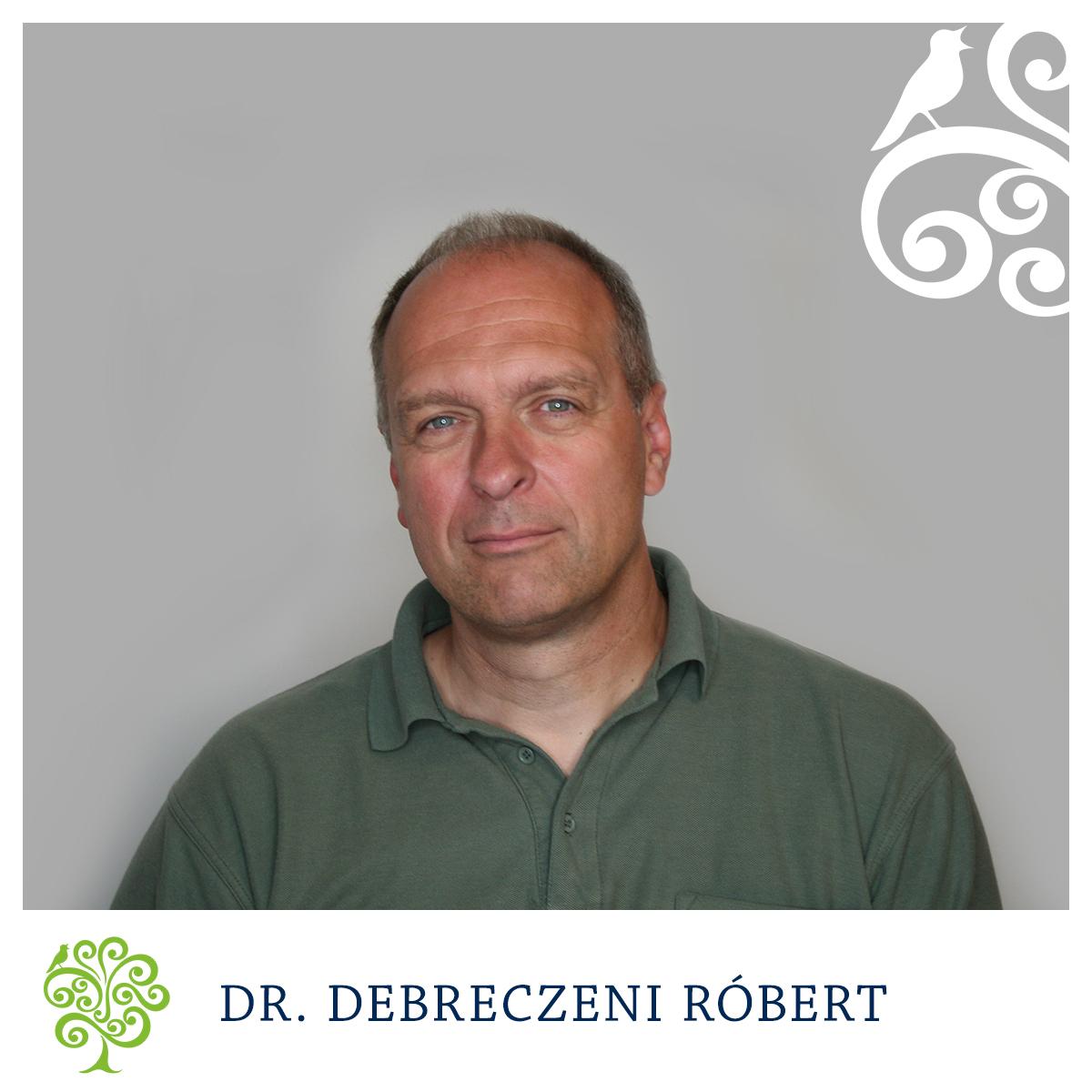 debreczeni-robert-dr