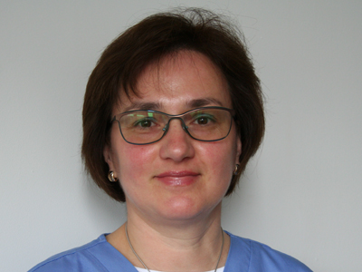 banyai-krisztina-dr