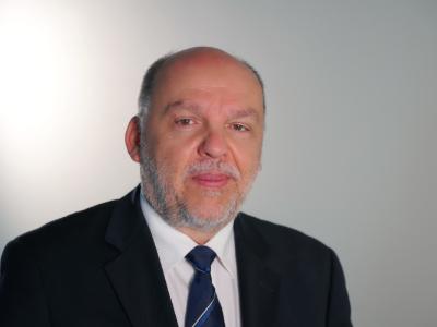 veres-robert-dr
