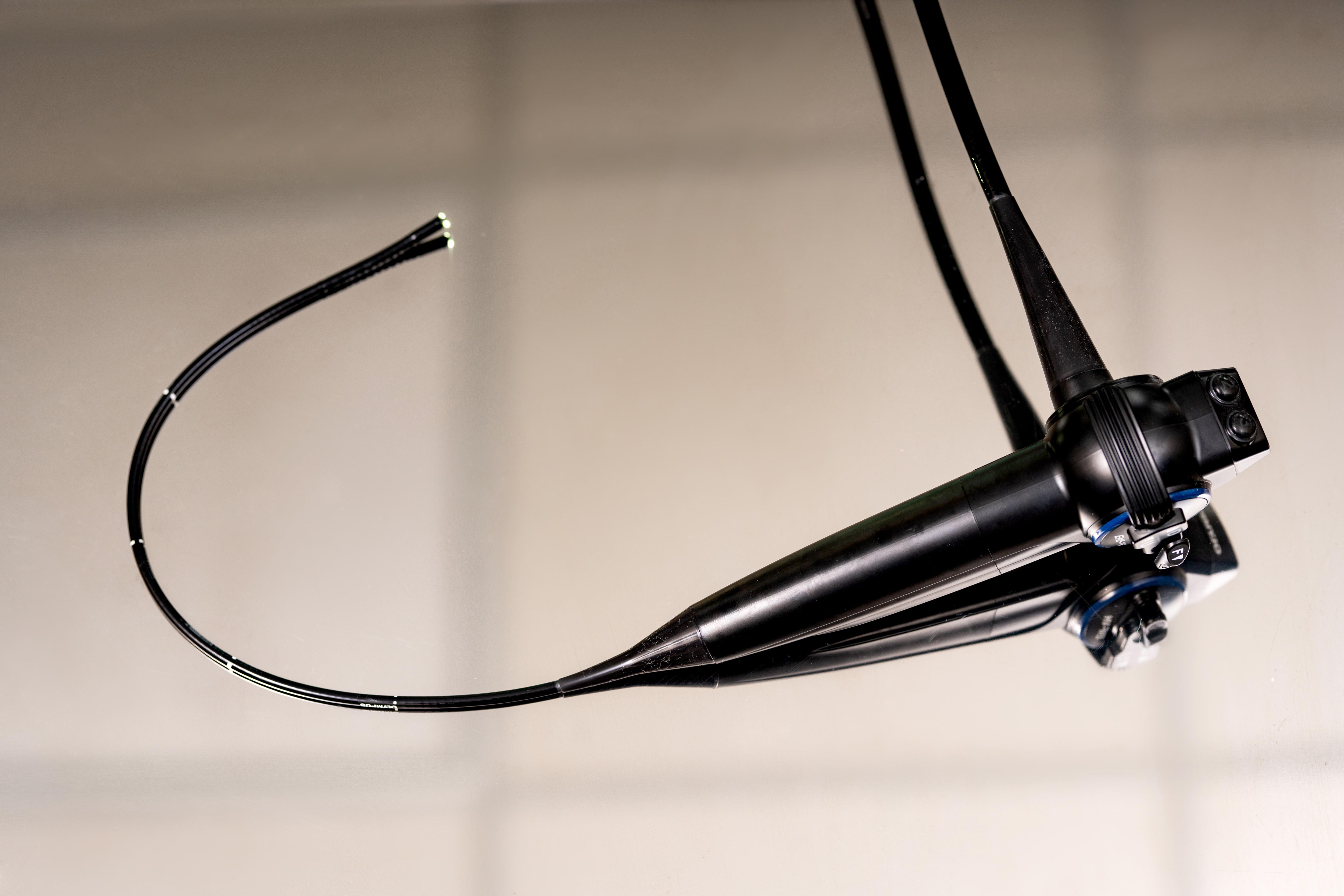 foniatria-fiberoszkop