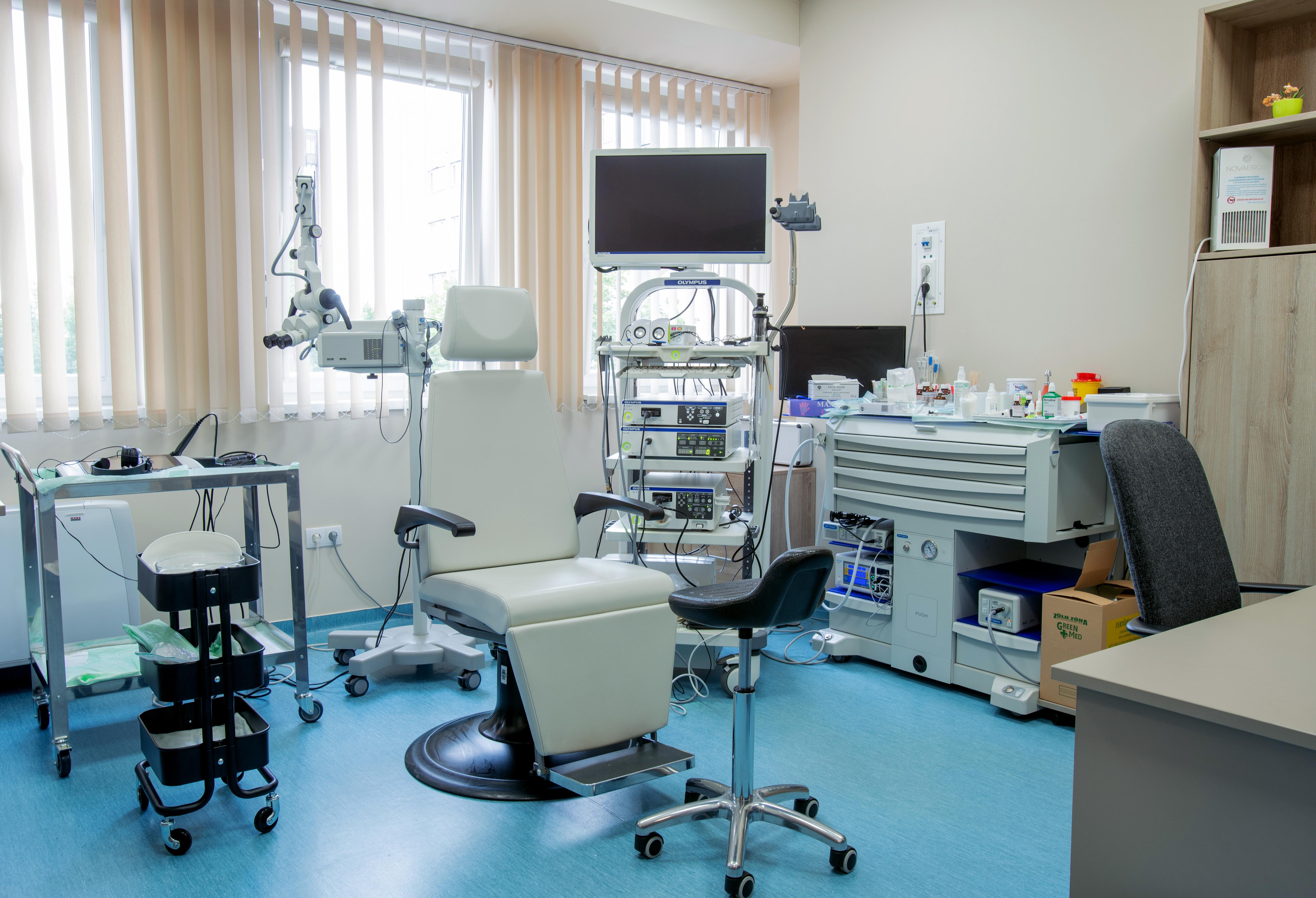foniatria-szoba